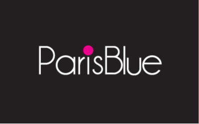 divisioni_parisblue-399x250